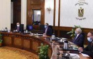 رئيس الوزراء يتابع موقف تنفيذ مشروعات الكهرباء في مبادرة
