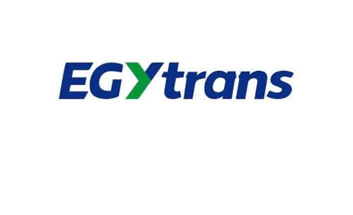 ايجيترانس تؤسس شركة جديدة باقتصادية قناة السويس برأسمال 200 ألف دولار