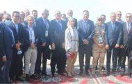 بتروبل تنهي أعمال أكبر مناورة متكاملة في قطاع البترول مصر المحروسة 16 بحقولها بابورديس