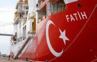 تحالف شلمبرجيه - صب سي 7 يفوز بعقد تطوير حقل غاز صقاريا التركي