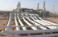 غرفة طوارئ الغاز بالإسكندرية تنفي حدوث  رائحة غاز بمناطق سموحة وميامي