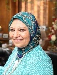 مجلس إدارة المصرية للنقل يجتمع الان لتجديد عدد من الوظائف