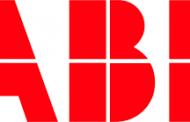 استبعاد عطاء تيبكو واستدعاء ABB للتفاوض حول اسعار توريد موزع لتدعيم محطة سيدى سالم جهد 220ك.ف